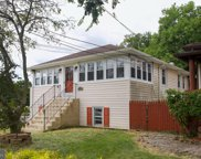 14 Dale Ave, Cherry Hill image