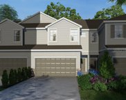 1024 Orchard Arbour Court, Tampa image