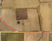 St Road 68, Dale image