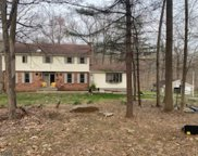38 OLD MILL RD, Chester Twp. image