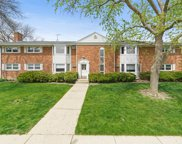 510 W Miner Street Unit #1D, Arlington Heights image