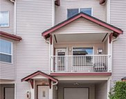 8823 Holly Dr Unit 513, Everett image