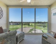 1580 Pine Valley  Drive Unit 404, Fort Myers image