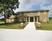 1445 Martin, Rockledge image