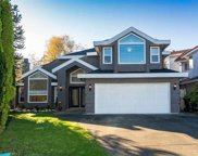 2311 Gagnon Place, Richmond image