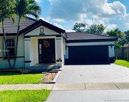 20604 Sw 127th Pl, Miami image