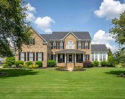 8 Scotts Bluff Drive, Simpsonville image