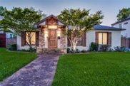 8316 Chadbourne Road, Dallas image