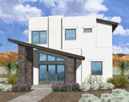 5905 Witkin Se Street, Albuquerque image