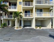 3259 Mangrove Point Drive, Ruskin image