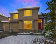 20631 NE 28th Ct, Sammamish image