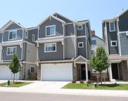 7732 S Founders Ln, Midvale image