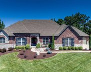 12547 Grandview Forest  Drive, St Louis image