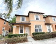 2731 Coupe Street, Kissimmee image