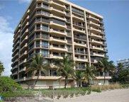 1300 S Ocean Blvd Unit 404, Pompano Beach image