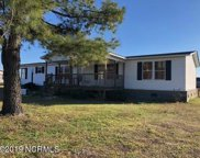 2970 Nc-50, Beulaville image