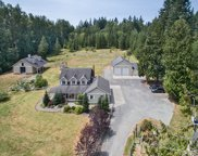6408 135th Ave SE, Snohomish image
