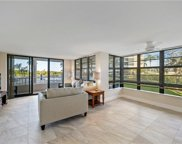 380 Seaview Ct Unit 103, Marco Island image