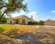 285 Showhorse Dr, Liberty Hill image