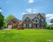 2204 Black Willow Court, Raleigh image