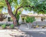 4629 E Earll Drive, Phoenix image