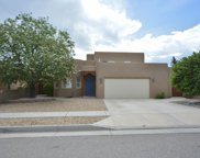 6412 Little Joe Place NW, Albuquerque image