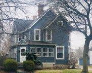 1109 Buckland Avenue, Fremont image