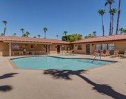 69801 Ramon Road Unit 368, Cathedral City image