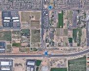 815 E Pecos Road Unit #1, Gilbert image