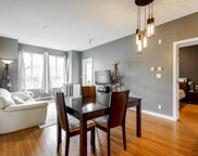 225 Francis Way Unit 314, New Westminster image