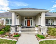 3059 E Granite Meadow Ln, Sandy image