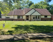 1545 Corcoran  Place, North College Hill image