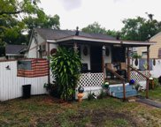 8308 N Mulberry Street, Tampa image