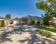 1451 Jeffery Ave, San Jose image