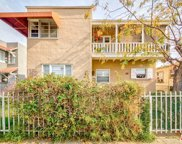 1614  6th Ave, Los Angeles image