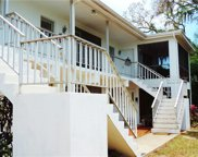 1475 Grove Street, Clearwater image