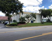 7961 Nw 14th St Unit #7961, Doral image
