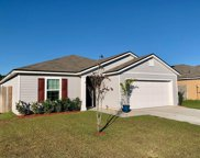 2073 Pebble Point Drive, Green Cove Springs image