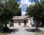 1316 W Boyce Avenue, Fort Worth image
