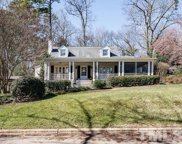 1531 Dellwood Drive, Raleigh image