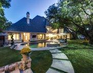 5319 Bent Tree Drive, Dallas image