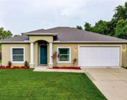 5451 Halkett Terrace, North Port image