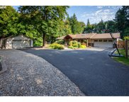 15940 SW 76TH  AVE, Tigard image