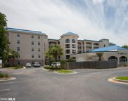 27282 Canal Road Unit 207, Orange Beach image