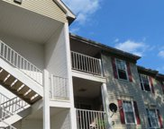 126 Iroquois Dr Unit #126, Galloway Township image