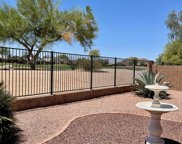 30444 N Sunray Drive, San Tan Valley image