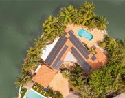 1675 Coral Gardens Dr, Wilton Manors image