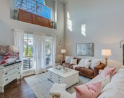 2808 Chapelwood Dr, Hermitage image