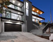 4925 Foothill Boulevard, Pacific Beach/Mission Beach image