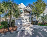 359 Natures View Circle, Pawleys Island image